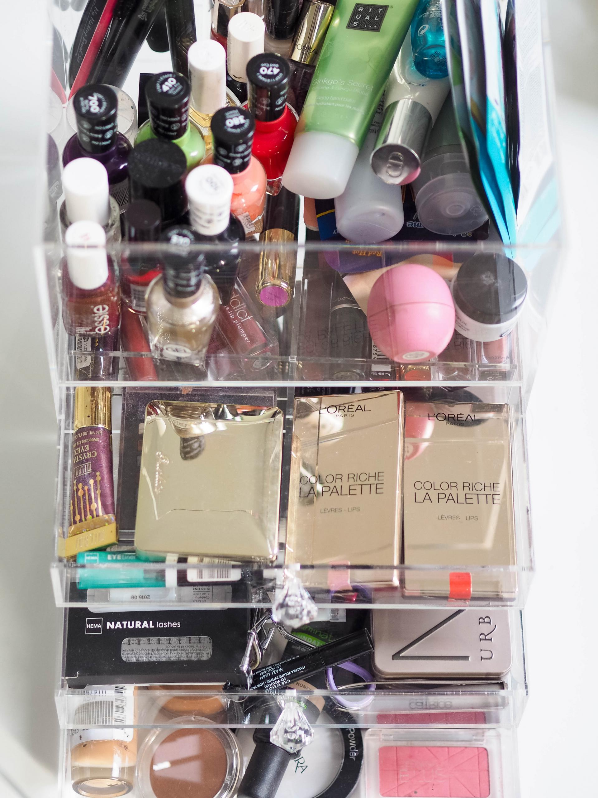 yosmo-make-up-organizer-11-van-15