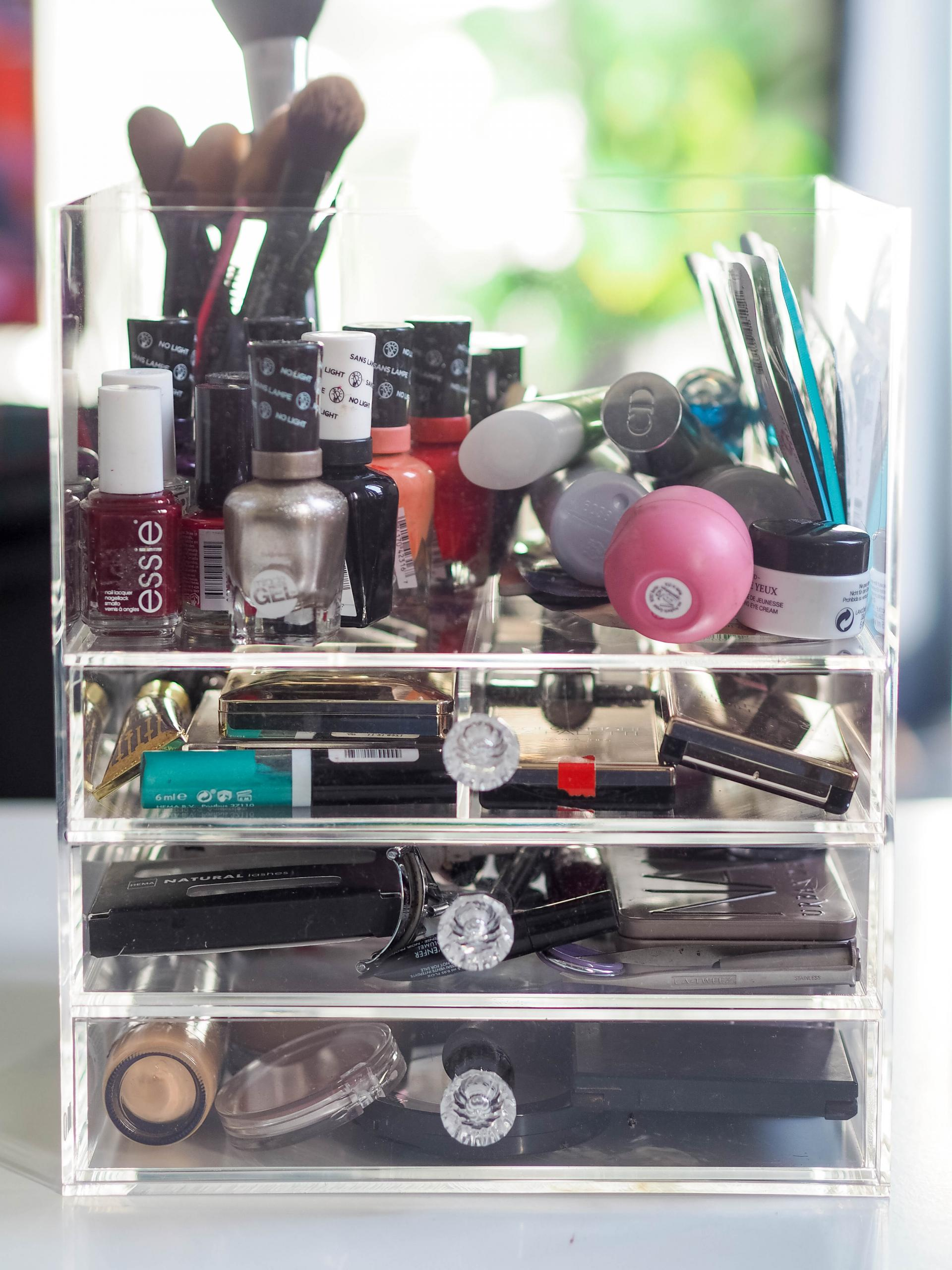 yosmo-make-up-organizer-5-van-15
