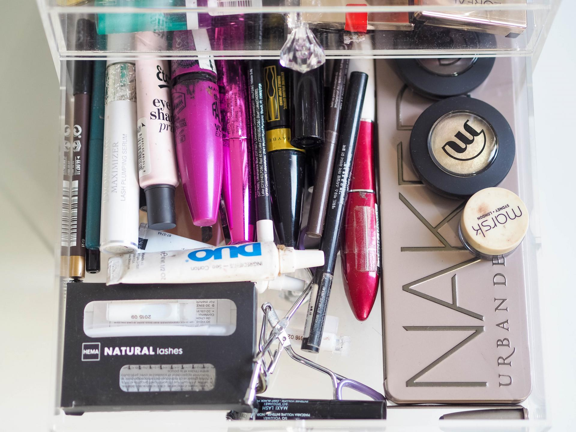 yosmo-make-up-organizer-8-van-15