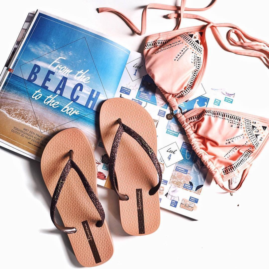These You Flip Flops Do Ipanema Already Know Awesome Of UGSqzMVp